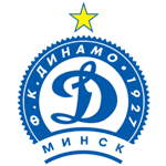 Dinamo Living Air