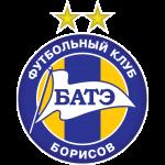 FC BATE Borisov Reserve Badge