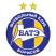 FC BATE Borisov Reserve Estatísticas