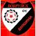 FC Belshina Bobruisk Reserve Estatísticas