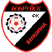 FC Belshina Bobruisk Reserve データ