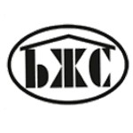 FC Brestzhilstroy