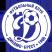 FC Dinamo Brest Reserve Estatísticas