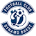 FC Dinamo Brest Women Stats