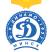 FC Dinamo Minsk Reserve Estatísticas