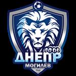 FC Dnepr Mogilev Women