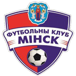 Card Stats for FC Minsk