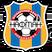 FC Naftan Novopolotsk logo