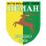 FC Neman Grodno Reserve Estatísticas