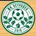 FC Ostrovets Stats