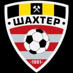 FC Shakhtyor Petrikov (Shakhtyor Soligorsk II)