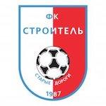 FC Starye Dorogi