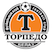 FC Torpedo-BelAZ Zhodino Stats
