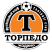 FC Torpedo Zhodino Reserve Estatísticas