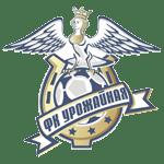 FC Urozhaynaya