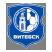 FC Vitebsk Reserves データ