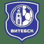 FC Vitebsk Women