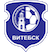 FC Vitebsk Stats