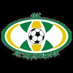 FK AK Zhdanovichi