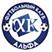FK Alfa Stats