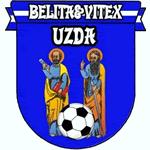 FK Belita-Vitex Uzda