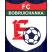 FK Bobruichanka Bobruisk Stats