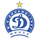 - UEFAユースリーグ データ