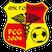 FK Gorodeya Stats