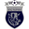 FK Isloch Minsk Hockey Team