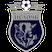 FK Isloch Minsk logo