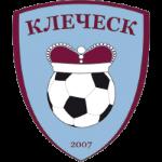FK Kletsk