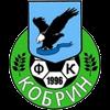 FK Kobrin