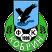 FK Kobrin Stats