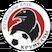 FK Krumkachy Minsk Logo