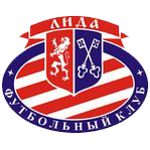 FK Lida Badge