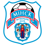 FK Minsk Women - Premier League Women Stats