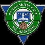 FK Molodechno-DYuSSh 4