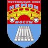 FK Neman Mosty