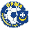 FK Orsha Badge