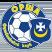 FK Orsha Stats