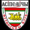 FK Osipovichy
