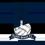 FK Ruh Brest Reserve Badge