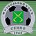 FK Senno Stats