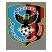 FK Slavia-Mozyr Reserve Estatísticas