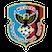 FK Slavia-Mozyr logo