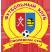 FK Smolevichy-STI Reserve データ