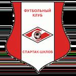 FK Spartak Shklov