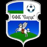 FK Spartak Slutsk