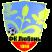 FK Sputnik Logo