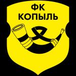 FK Stroitel Kapyl